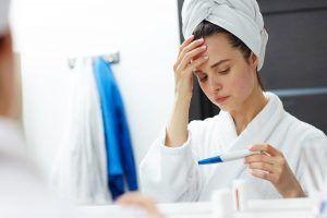 Embarazo e inseminación artificial