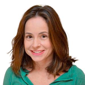 Arancha Yusti Psicóloga IMF