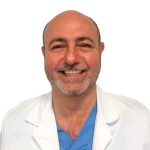 Dr. Parra Ginecólogo IMF
